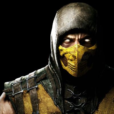 Mortal Kombat X app review: experience the Mortal Kombat Franchise on IOS
