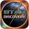 Star Discovery Starglobe