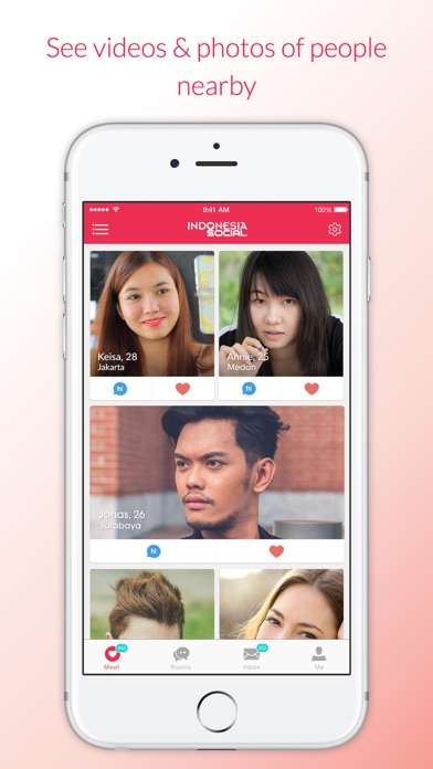 Best dating app jakarta, sex images pusy