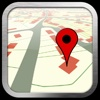 Mobile Location Tracker on Map free live mobile tracker