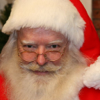 Video Calls with Santa Wiki