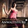 Anwaltshure 2 von Helen Carter | Erotischer Roman