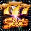 Slots 777 — Игровые автоматы бесплатно