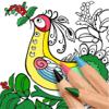 Kolorowanki dla dzieci i dorosłych