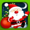 christmas live wallpapers - themify for holidays