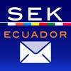 MensaSEK Ecuador