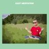 Easy meditation + easy