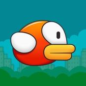 Flappy Bird - The Classic Original Bird Game  hacken