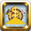 $ Play Casino World - Gold Coins $