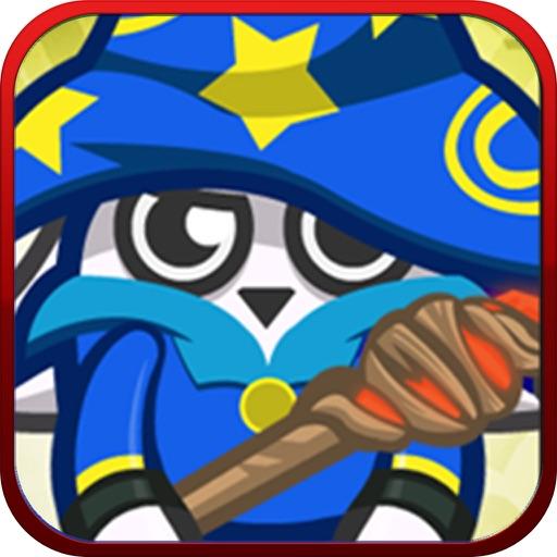 Kitty Commander iOS App