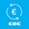 XENGO for CBC