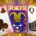 모바일 버전 도둑잡기(무료 대전 카드 게임)