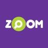 Zoom - Os melhores preços e ofertas em um só app