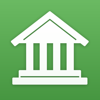 IGG Holdings, LLC - Banktivity for iPhone - Personal Finance  artwork