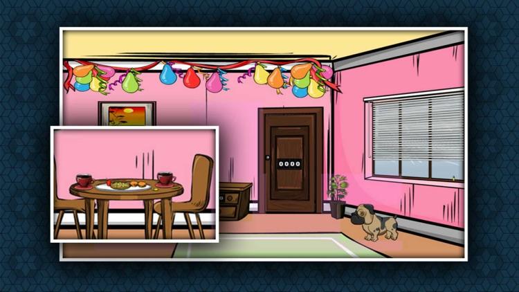 Modern Living Room Escape modern living room escape v in design decorating