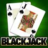 BlackJack - Free Multiplayer Casino Game Wiki