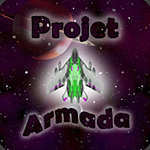 Pro Jet Armada iOS App
