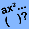 Quadratic Factoring