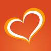 FlirtyDesires - meet singles and find love