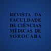 Fac. Ciências Méd. de Sorocaba Wiki