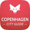 Copenhague - guía de viaje y mapas offline