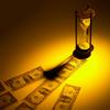 真实贷款利率计算器-银行年化真实利率计算