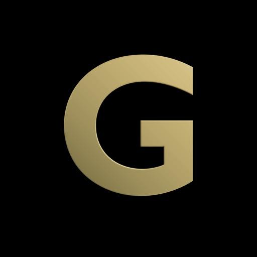 Globus – Team Communication