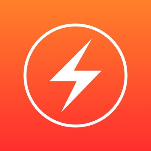 Speed Quiz - Jeu entre amis iOS App