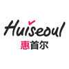 惠首尔- 会说话的韩妆购物 正品韩国化妆品直邮网你的美妆扫货神器 惠MM在线互动 Wiki