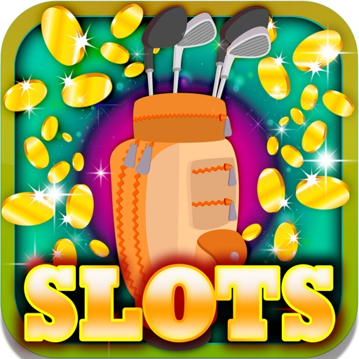 Tournament Slots: Play the best dice games iOS App