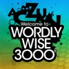 Wordly Wise 3000® Online