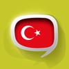 Türkisch Audio-Wörterbuch - Lerne und spreche