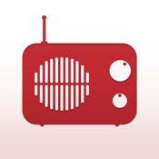 myTuner Radio icon