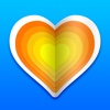 love.mail.ru iOS App