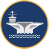 Aircraft Carrier Stickers