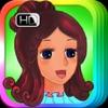 Sleeping Beauty - Interactive Fairy Tale iBigToy