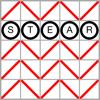 STEARsoft (School Attendance Register software)