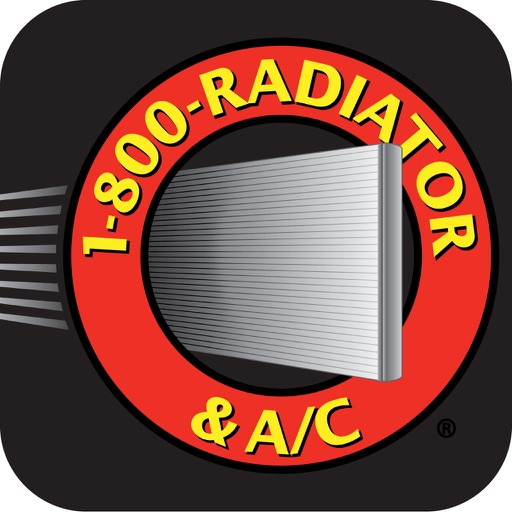 1-800-Radiator Cool-IT Guide