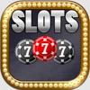 Slots Advanced Grand Casino - Loaded Slots Casino