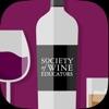 SWE Wine and Spirits Trivia Quiz