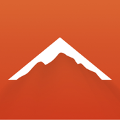 Yonder - Outdoor Adventures icon