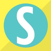 Schoola – Amazing Savings and Money to Schools icon