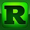 REFORMA (en línea +impreso) Wiki