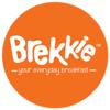 Brekkie - Breakfast delivery Wiki