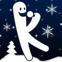 免费卡拉OK!在YouTube 上使用Yokee唱卡拉OK icon
