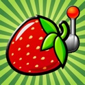 Fruit Salad ™ Slots Machine Match 3 icon