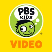 image for PBS KIDS Video app