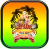 Hot and Wild Players Paradise: Free Casino & Slots hot volleyball players