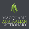 Macquarie Concise Australian Dictionary
