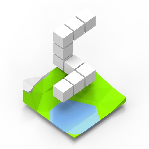 Snake View iOS App
